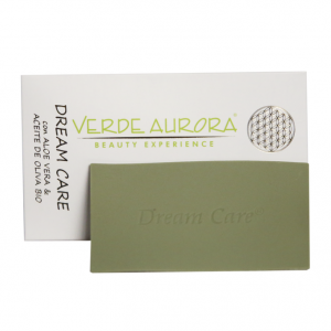 Dream-care con Aloe Vera & Aceite de Oliva